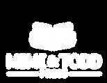 MT-Logo-White-03.png