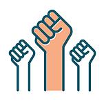 icon-peer-power-workshop.png