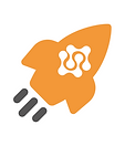 icon-launch.png