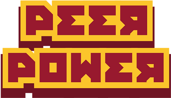 ppow-word-stack.png