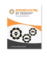workbook-PBL Foundations.png