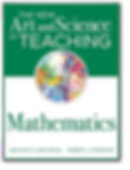 book-new-art-and-science-of-teaching-mat