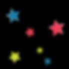 StarThumbnail-03_edited.png