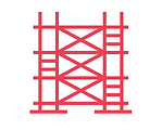 scaffolding -literacy.png