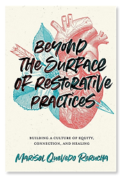 book-Beyond the Surface.png