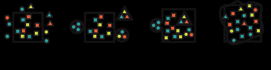 02-EQ-Belonging-graphic-included-horizon