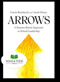 MTP-arrows
