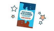 peer feedback workshop w book 2.png