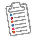 Implementation Assessment.png