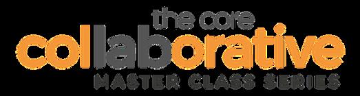 Collabo Design Logo (1).png