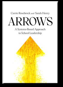 Book-arrows.png