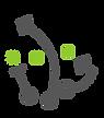 icon_coaching.png