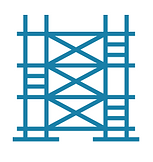 scaffolding -literacy copy.png