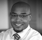 Dr. Floyd Cobb
