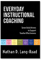 Book-Everyday-instructional-coaching.png