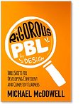 book-rigorous-pbl-by-design.png