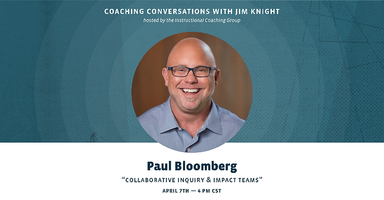 2021-0407-Paul with Jim Knight.png