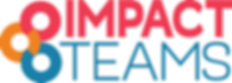 Impact Teams Logo_RGB -.png