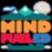 MF2020-full-logo-signature.png
