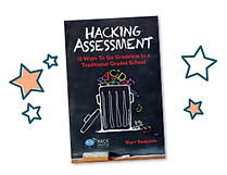 hacking assessment workshop feat book-2.