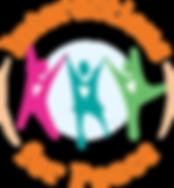 i4p-logo-color.png