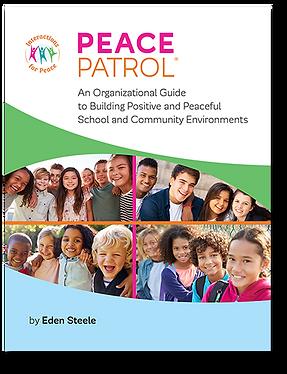 workbook-peace-patrol.png