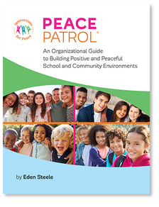 Peace Patrol - An Organizational Guide