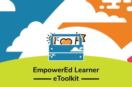 Are You Ready to Empower Learners? We Can Help