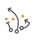 icon-coaching.png