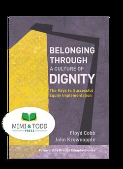 MTP-belonging