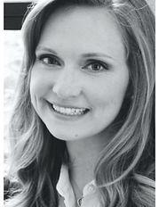 Colleen Whittingham Headshot.jpg
