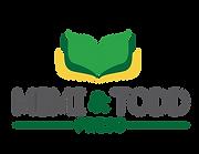 MT-Logo-Color-01.png