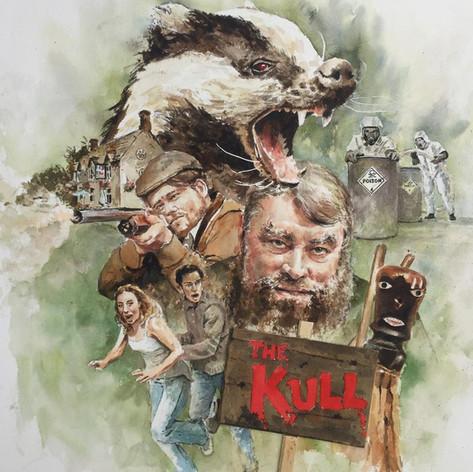 The Kull