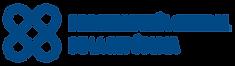 pgr-logo.png