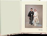 結婚式台紙.png