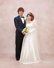 婚2011.23.2.5椎名様72.jpg