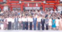 syugo_112.jpg