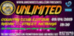 Unlimited2019.jpg
