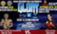Glory2018Match12OscarGoldman.jpg