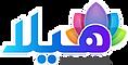 logo hela new 2019.png