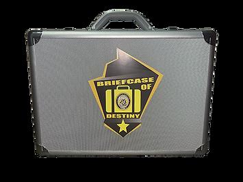 briefcaseofdestiny.png
