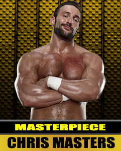 ChrisMasters.png