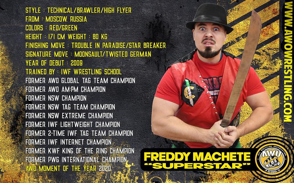 FreddyMachete2.png
