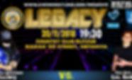Legacy2018Match4HellboyBarkay.jpg
