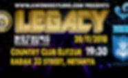 Legacy2018.jpg