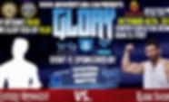 Glory2018Match11MysteryRabbi.jpg