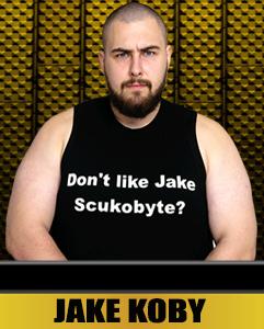 JakeKoby.png