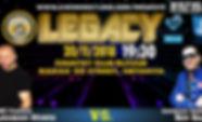 Legacy2018Match2HorseBarel.jpg