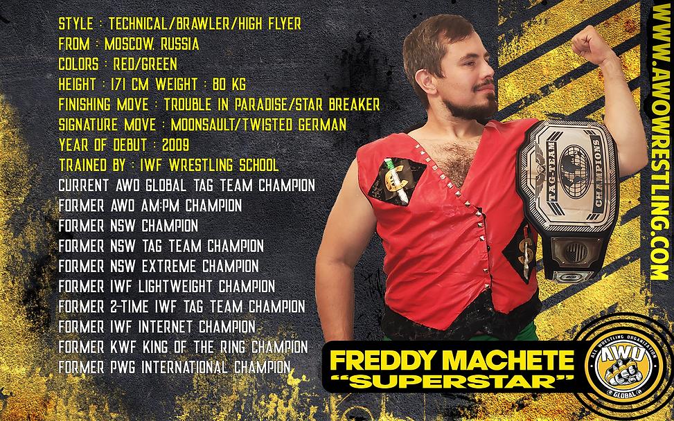 FreddyMachete1.png