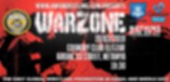 AWOWarZone2019.jpg